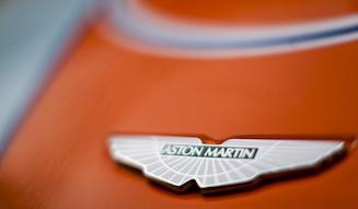 Aston Martin 2014 FIA WEC Round6 6 Hours of Fuji|アストンマーティン WEC第6戦 富士6時間 レース 15