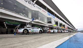 Aston Martin 2014 FIA WEC Round6 6 Hours of Fuji|アストンマーティン WEC第6戦 富士6時間 レース 28