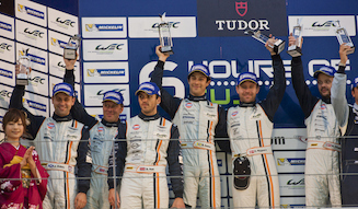 Aston Martin 2014 FIA WEC Round6 6 Hours of Fuji|アストンマーティン WEC第6戦 富士6時間 レース 50