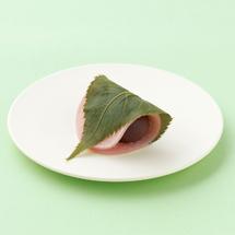 TORAYA 桜餅