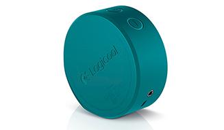 Logicool X100 Wireless Speaker 03