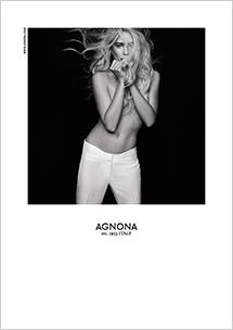 AGNONA アニオナ 03