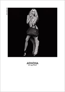 AGNONA アニオナ 04