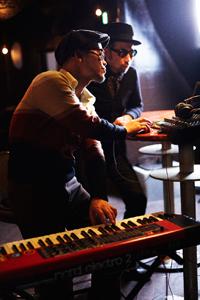 MUSIC  『DESTINY replayed by ROOT SOUL』制作秘話 06
