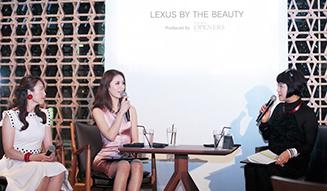 LEXUS レクサス 03