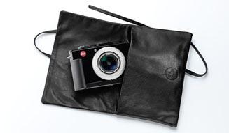 Leica ライカ 03
