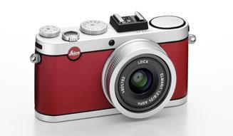 Leica ライカ 02