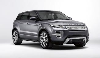 Land Rover Range Rover Evoque Autobiography│ランドローバー レンジローバー イヴォーク オートバイオグラフィー 25