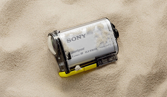 Sony HDR-AS100V 02