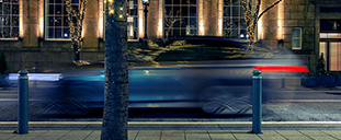BMW ConnectedDrive × Photographer OGATA 04