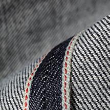 Levi's Vintage Clothing|リーバイス ビンテージ クロージング 02