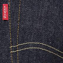 Levi's Vintage Clothing|リーバイス ビンテージ クロージング 03