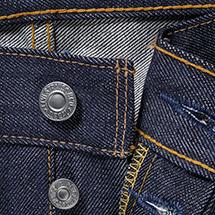 Levi's Vintage Clothing|リーバイス ビンテージ クロージング 04