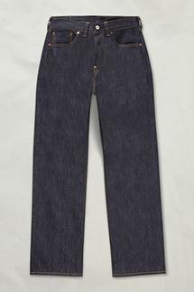 Levi's Vintage Clothing|リーバイス ビンテージ クロージング 05