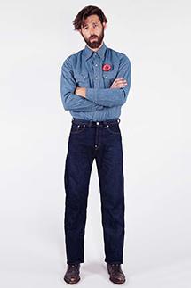 Levi's Vintage Clothing|リーバイス ビンテージ クロージング 06