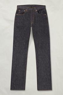 Levi's Vintage Clothing|リーバイス ビンテージ クロージング 08