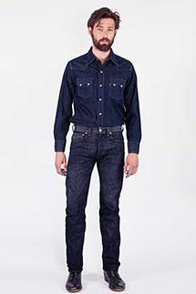 Levi's Vintage Clothing|リーバイス ビンテージ クロージング 09