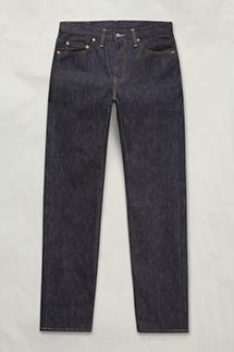 Levi's Vintage Clothing|リーバイス ビンテージ クロージング 11