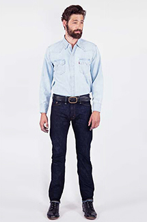 Levi's Vintage Clothing|リーバイス ビンテージ クロージング 12