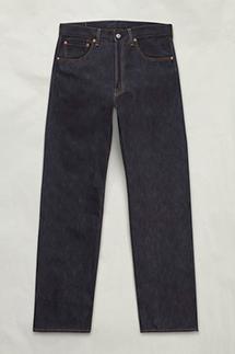 Levi's Vintage Clothing|リーバイス ビンテージ クロージング 14