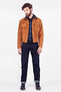 Levi's Vintage Clothing|リーバイス ビンテージ クロージング 15