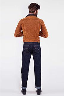 Levi's Vintage Clothing|リーバイス ビンテージ クロージング 16