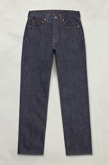Levi's Vintage Clothing|リーバイス ビンテージ クロージング 17