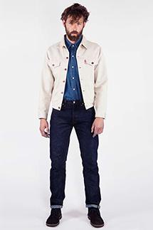 Levi's Vintage Clothing|リーバイス ビンテージ クロージング 18