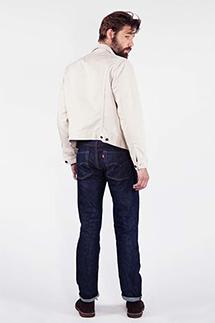 Levi's Vintage Clothing|リーバイス ビンテージ クロージング 19