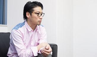 STUDIOUS|谷尻誠 03