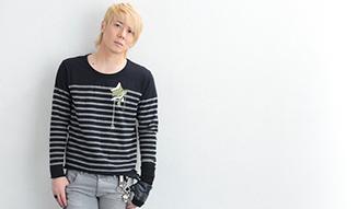 戸田恵子×植木 豪、進化するライブとモノ作り06