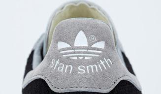 Y's|Stan Smith 04