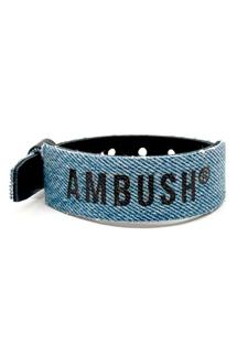 AMBUSH|阪急うめだ本店04