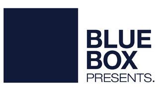 GAP|BLUE BOX PRESENTS. 02