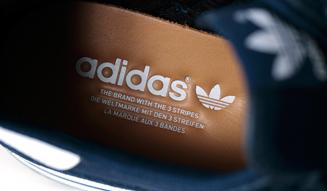 adidas Originals for EDIFICE|エディフィス別注の「ZX500」が発売 03