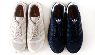 adidas Originals for EDIFICE|エディフィス別注の「ZX500」が発売 04