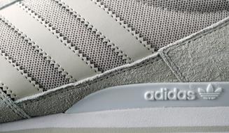adidas Originals for EDIFICE|エディフィス別注の「ZX500」が発売 02
