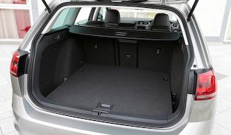 Volkswagen Golf Variant|フォルクスワーゲン ゴルフ ヴァリアント 34