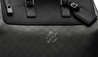 LOUIS VUITTON|BMW i8に捧げるバッグコレクション 07