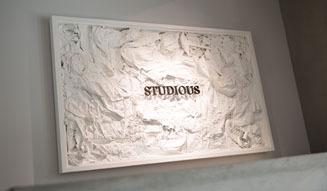 STUDIOUS|N HOLLYWOOD 02