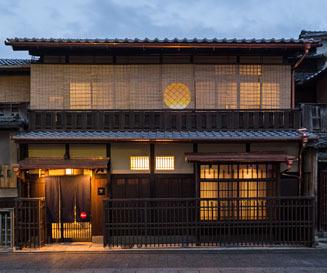 ライカ|京都店 18