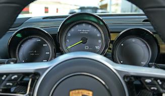 Porsche 918 Spyder|ポルシェ 918 スパイダー 61