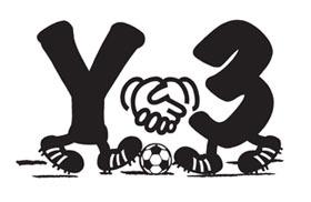 Y-3|ワールドカップ