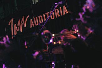 MUSIC|JAZZ AUDITORIA 03