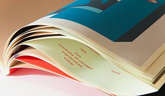 連載・柳本浩市|第35回 「代官山BOOK DESIGN展」 12