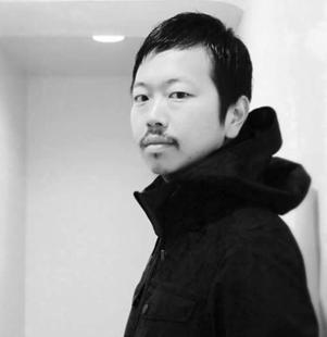 谷尻 誠|THINK40 03