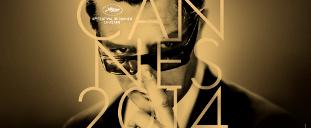 第67回カンヌ国際映画祭