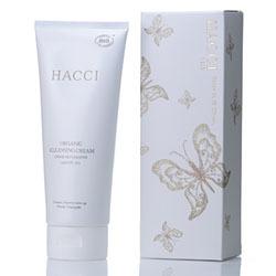 HACCI|クレンジング 02