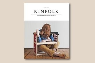 KINFOLK3