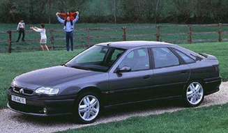 BMW X5 xDrive 35d|ビー・エム・ダブリュー X5 xDrive 35d 22